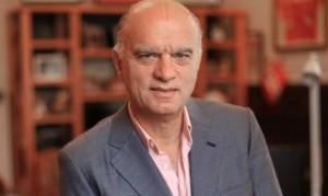 Grindetti irá por otro mandato en Lanús