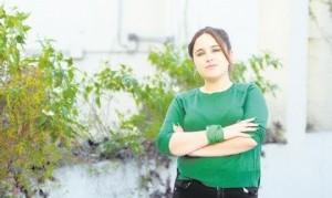 """Ofelia Fernández aseguró que """"hay establecer un mapa de prioridades"""" para los porteños"""