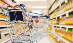 Galopante inflación en la Ciudad: 3,8%  en enero