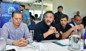El PJ bonaerense postergó la cumbre prevista para el 25 de enero