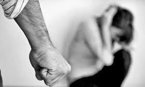 Violencia de género: durante la cuarentena se hicieron más de 2.800 denuncias en la justicia porteña