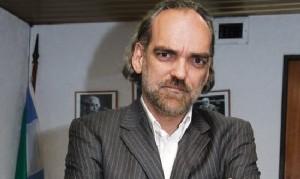 """Fernando Iglesias admitió que el macrismo """"fracaso en la disminución de la pobreza"""""""