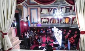 Emergencia productiva, económica, financiera y tarifaria de las Pymes aprobada en el Senado