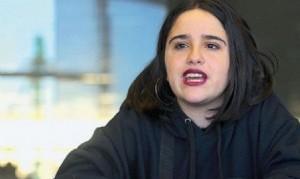 Ofelia Fernández presentó un proyecto para ayudar a la población travesti-trans en situación de calle