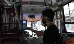 CABA: Transporte gratuito para trabajadores esenciales