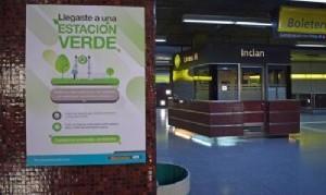 Una plaza de Lugano podría llamarse Néstor Kirchner