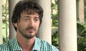 Pinamar: Yeza presentó una red solidaria de acompañamiento ante el coronavirus