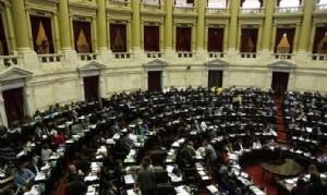 Los senadores del Frente de Todos pusieron su sueldo a disposición del fondo solidario para combatir la pandemia