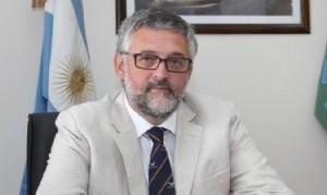 Reapertura de paritarias: Villegas confirmó que convocará a los estatales