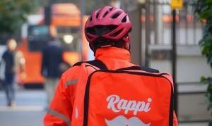 Tras la muerte del trabajador de Rappi, exigen la renuncia del secretario de Transporte porteño